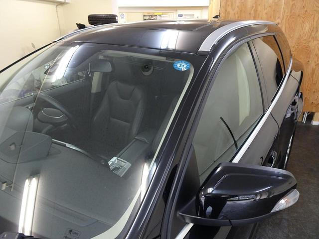 T6 SE AWD 10年モデル 記録簿 オートクルーズ(6枚目)