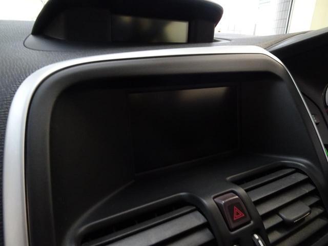 T6 SE AWD 10年モデル 記録簿 オートクルーズ(18枚目)
