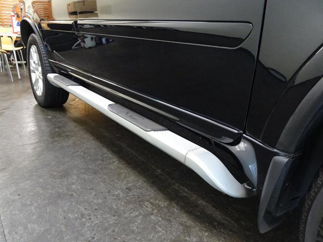 3.2 AWD SE 後期モデル 記録簿 スペアキー 禁煙車(17枚目)