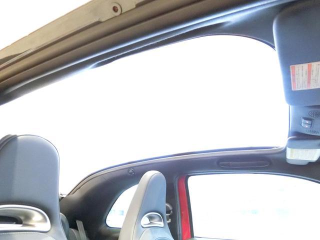 「アバルト」「 アバルト595C」「コンパクトカー」「東京都」の中古車28