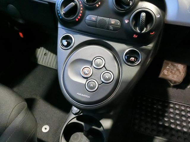 ベースグレード 新Uコネクト 新車保証 キセノンライト(18枚目)