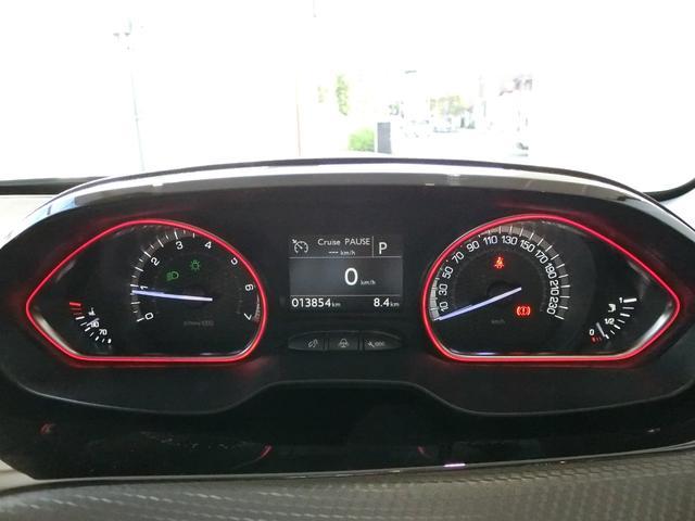 「プジョー」「プジョー 2008」「SUV・クロカン」「東京都」の中古車12