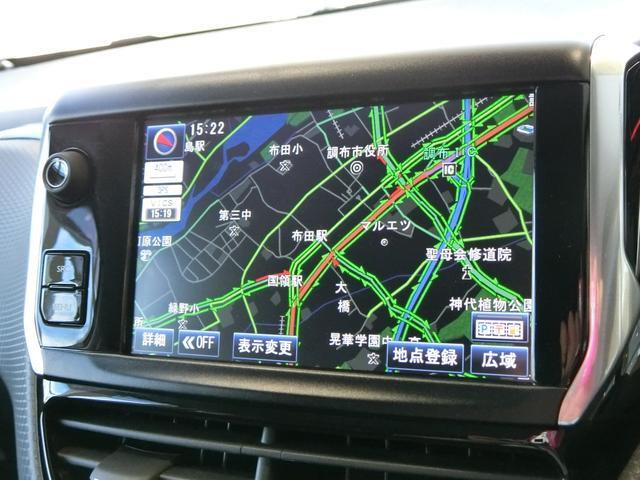 「プジョー」「プジョー 2008」「SUV・クロカン」「東京都」の中古車16