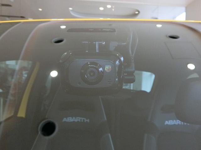 「アバルト」「 アバルト595」「コンパクトカー」「東京都」の中古車4