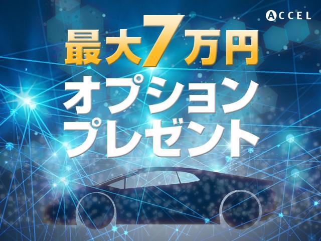 インテンス キャンバストップ ETC Bカメラ 社外マフラー(2枚目)