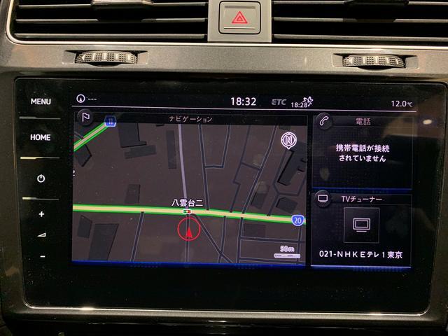 ETC 純正HDDナビ フルセグ バックカメラ(11枚目)