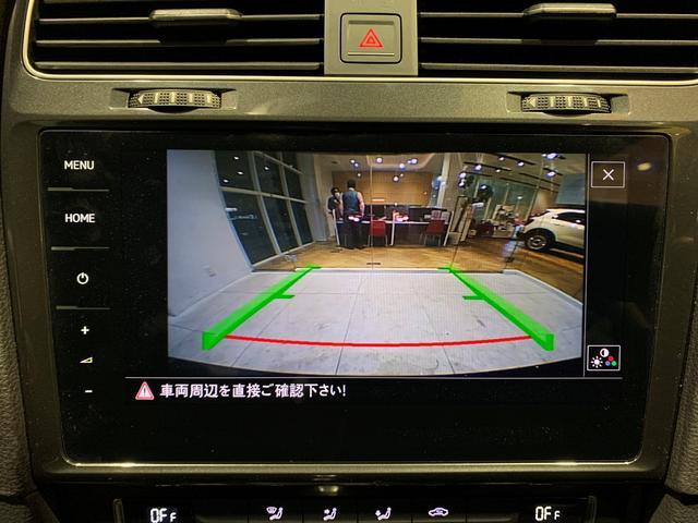 ETC 純正HDDナビ フルセグ バックカメラ(12枚目)