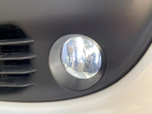 黒幌 ETC クルコン LEDヘッドライト バックソナー(12枚目)