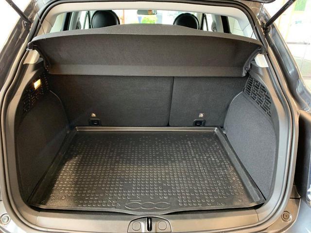 「フィアット」「500(チンクエチェント)」「SUV・クロカン」「東京都」の中古車10