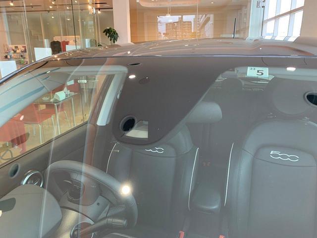 「フィアット」「500(チンクエチェント)」「SUV・クロカン」「東京都」の中古車17