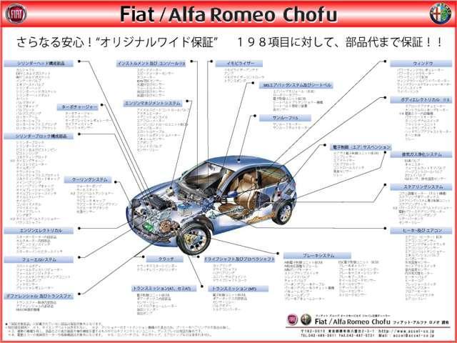 「フィアット」「500(チンクエチェント)」「SUV・クロカン」「東京都」の中古車32