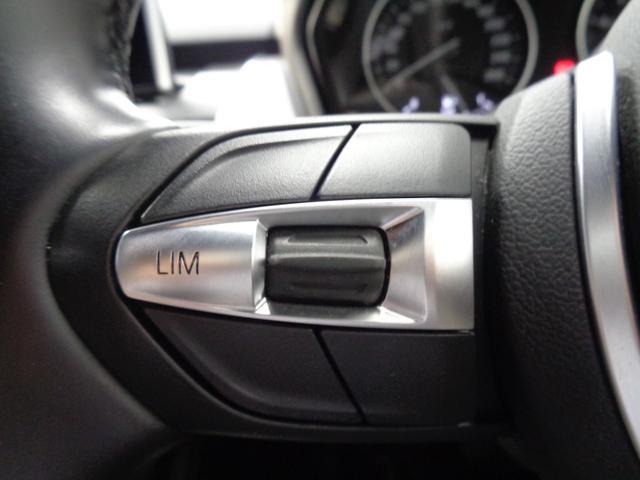 ドライバー個人の走行特性に応じて、燃料消費量を最大20%低減できる「ECO PROモード」スイッチ!
