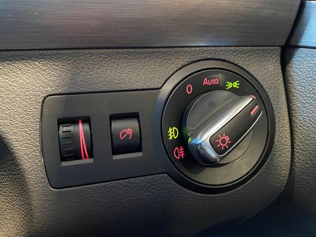 グレンツェン 全国500台限定車 専用16インチアルミ フォグランプ ドライバー疲労検知システム HDDナビ バックカメラ Bluetoothオーディオ キセノンヘッドライト(21枚目)