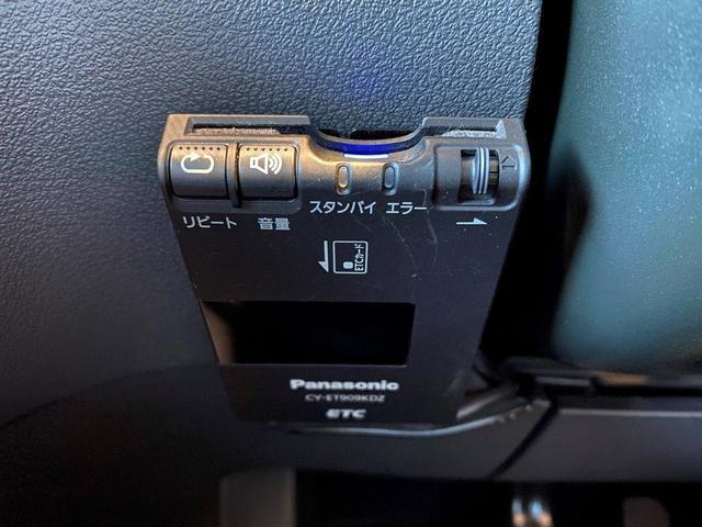 グレンツェン 全国500台限定車 専用16インチアルミ フォグランプ ドライバー疲労検知システム HDDナビ バックカメラ Bluetoothオーディオ キセノンヘッドライト(23枚目)
