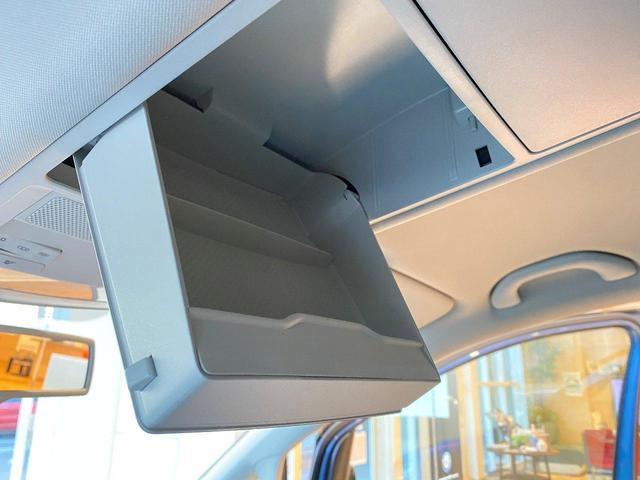 グレンツェン 全国500台限定車 専用16インチアルミ フォグランプ ドライバー疲労検知システム HDDナビ バックカメラ Bluetoothオーディオ キセノンヘッドライト(24枚目)