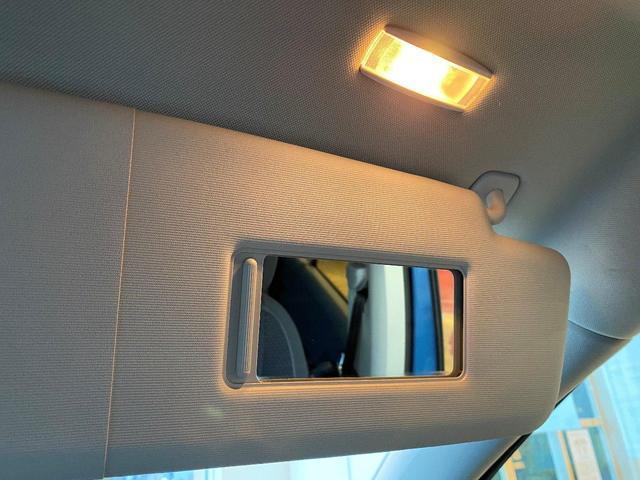 グレンツェン 全国500台限定車 専用16インチアルミ フォグランプ ドライバー疲労検知システム HDDナビ バックカメラ Bluetoothオーディオ キセノンヘッドライト(25枚目)