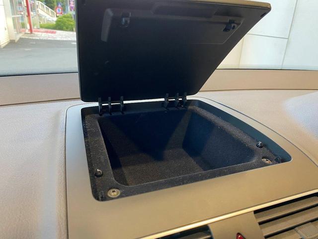 グレンツェン 全国500台限定車 専用16インチアルミ フォグランプ ドライバー疲労検知システム HDDナビ バックカメラ Bluetoothオーディオ キセノンヘッドライト(26枚目)