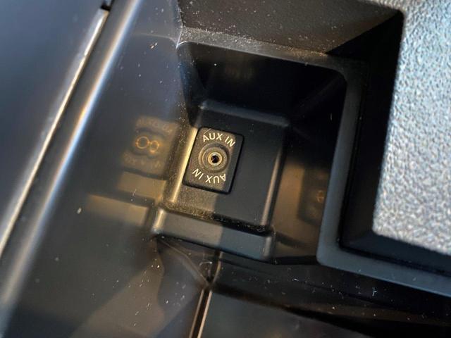 グレンツェン 全国500台限定車 専用16インチアルミ フォグランプ ドライバー疲労検知システム HDDナビ バックカメラ Bluetoothオーディオ キセノンヘッドライト(27枚目)