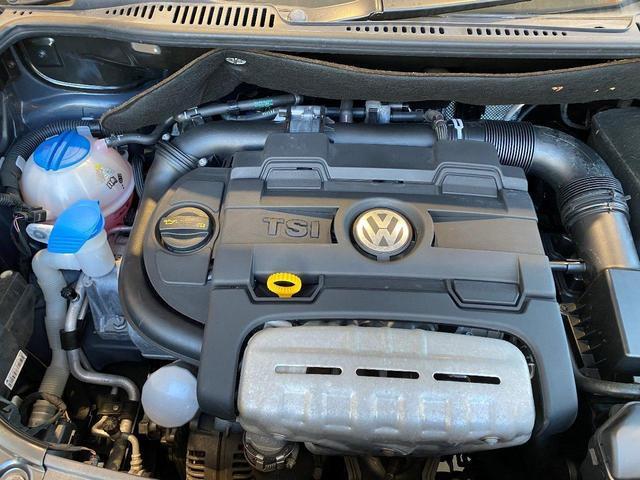 グレンツェン 全国500台限定車 専用16インチアルミ フォグランプ ドライバー疲労検知システム HDDナビ バックカメラ Bluetoothオーディオ キセノンヘッドライト(29枚目)