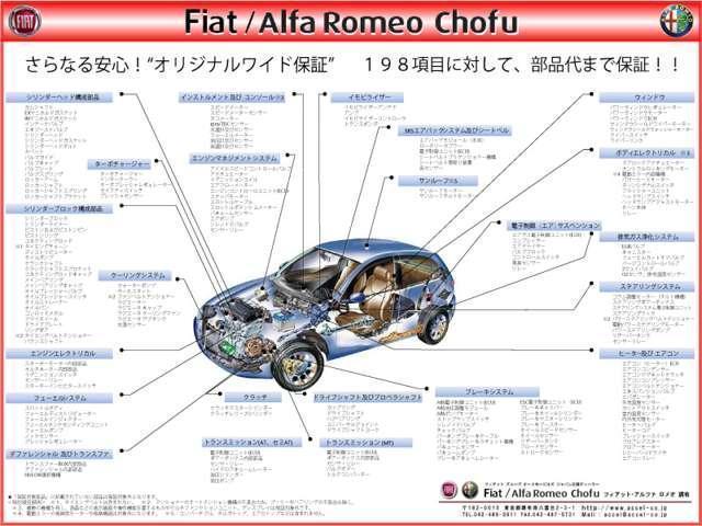 グレンツェン 全国500台限定車 専用16インチアルミ フォグランプ ドライバー疲労検知システム HDDナビ バックカメラ Bluetoothオーディオ キセノンヘッドライト(50枚目)