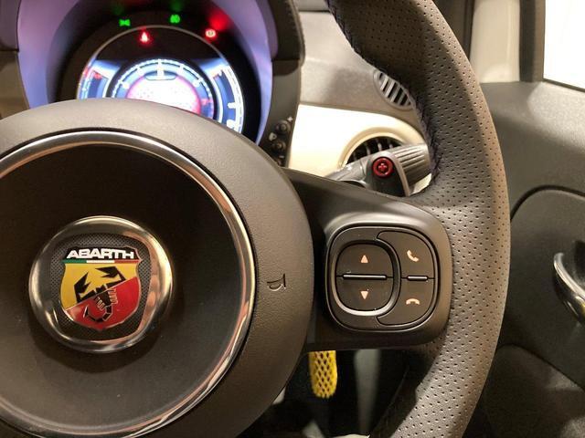 ベースグレード 当店代車 AppleCarPlay キセノンヘッドライト Bluetooth ハンズフリ フォグランプ(17枚目)