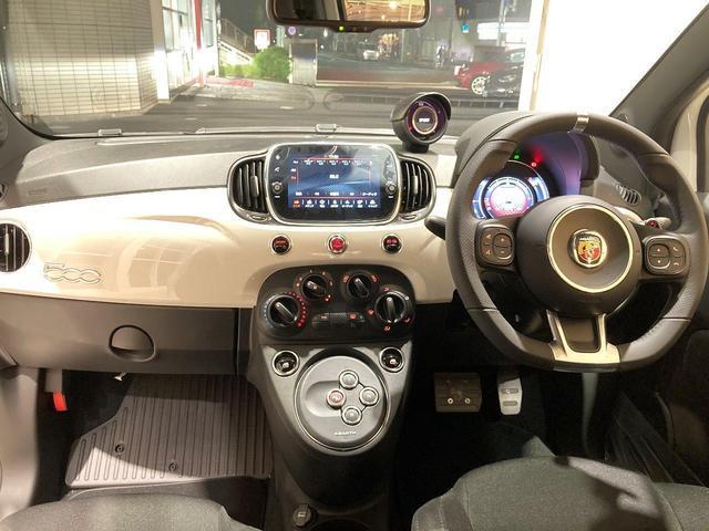 ベースグレード 当店デモカー Applcarplay Bluetoothオーディオ キセノンヘッドライト(13枚目)