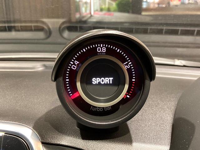 ベースグレード 当店デモカー Applcarplay Bluetoothオーディオ キセノンヘッドライト(22枚目)