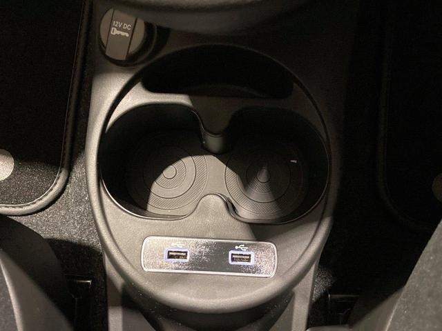 ベースグレード 当店デモカー Applcarplay Bluetoothオーディオ キセノンヘッドライト(27枚目)