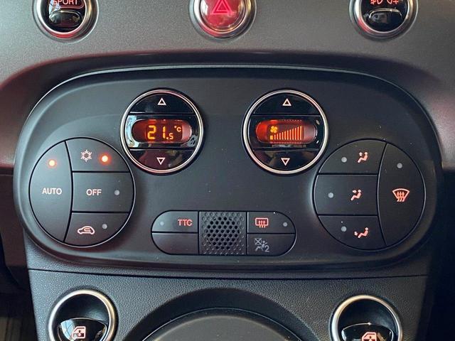 ツーリズモ レッドレザー carplay Bluetoothオーディオ USB AUX ETC 専用17インチアルミ(14枚目)