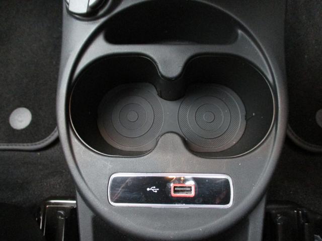 ツーリズモ レッドレザー carplay Bluetoothオーディオ USB AUX ETC 専用17インチアルミ(21枚目)
