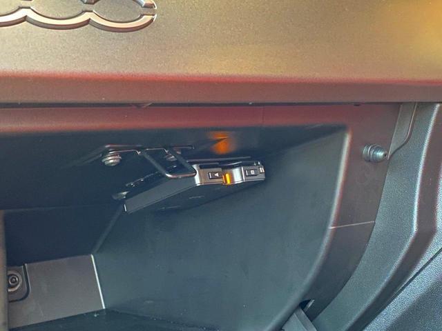 ツーリズモ レッドレザー carplay Bluetoothオーディオ USB AUX ETC 専用17インチアルミ(22枚目)