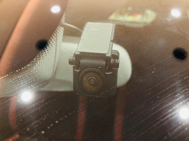 インテンス 6速AT LED Bカメラ ドラレコ オートライト オートワイパー フルセグTV Bluetooth接続 ナビゲーション(14枚目)