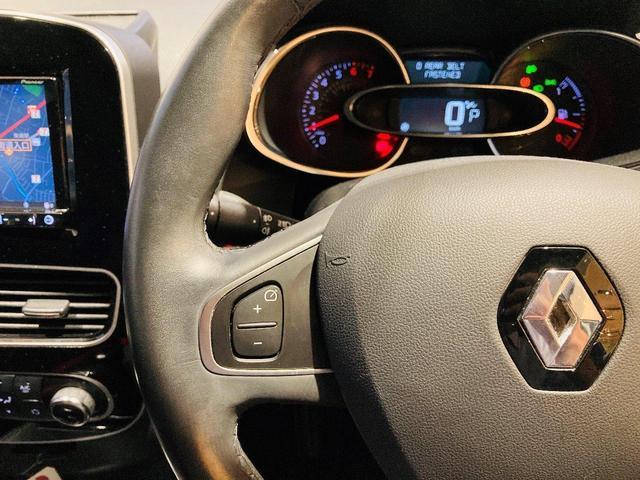 インテンス 6速AT LED Bカメラ ドラレコ オートライト オートワイパー フルセグTV Bluetooth接続 ナビゲーション(21枚目)