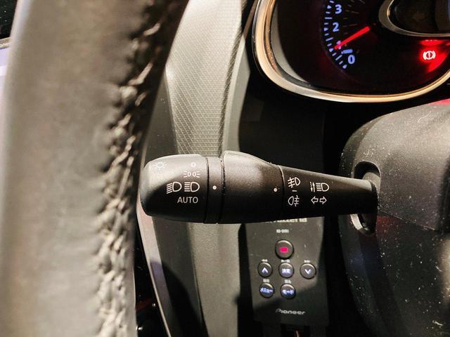 インテンス 6速AT LED Bカメラ ドラレコ オートライト オートワイパー フルセグTV Bluetooth接続 ナビゲーション(26枚目)