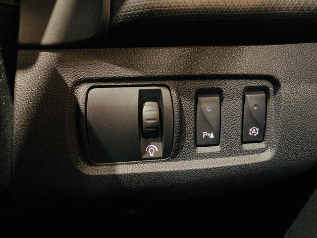 インテンス 6速AT LED Bカメラ ドラレコ オートライト オートワイパー フルセグTV Bluetooth接続 ナビゲーション(29枚目)