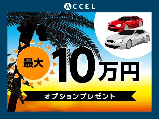 ツインエア ポップ イタリアンフラッグバッチ Bluetoothオーディオ ハンズフリー 新車保証継承 ワンオーナー(2枚目)
