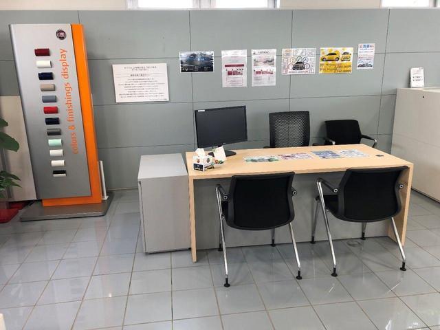 ツインエア ポップ イタリアンフラッグバッチ Bluetoothオーディオ ハンズフリー 新車保証継承 ワンオーナー(44枚目)