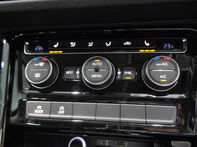 TSI ハイライン アダプティブクルーズコントロール 衝突軽減ブレーキ バックカメラ 地デジフルセグ ドライブレコーダー キセノンヘッドライト(11枚目)