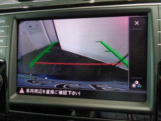 TSI ハイライン アダプティブクルーズコントロール 衝突軽減ブレーキ バックカメラ 地デジフルセグ ドライブレコーダー キセノンヘッドライト(14枚目)