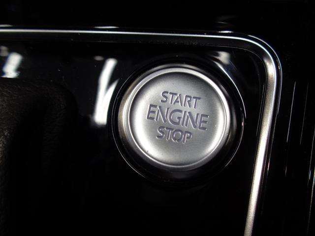 TSI ハイライン アダプティブクルーズコントロール 衝突軽減ブレーキ バックカメラ 地デジフルセグ ドライブレコーダー キセノンヘッドライト(16枚目)