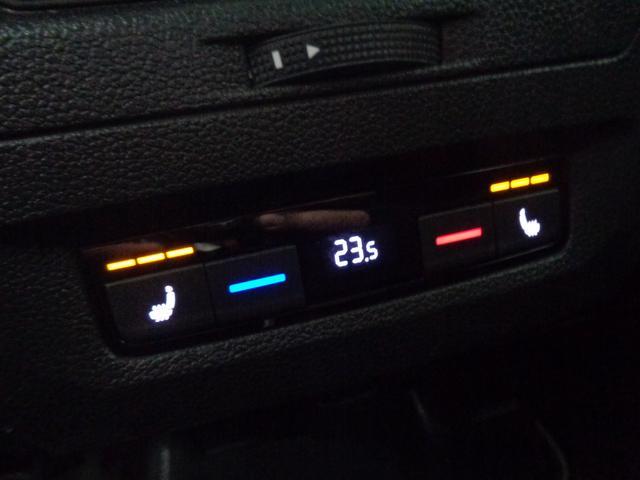 TSI ハイライン アダプティブクルーズコントロール 衝突軽減ブレーキ バックカメラ 地デジフルセグ ドライブレコーダー キセノンヘッドライト(23枚目)