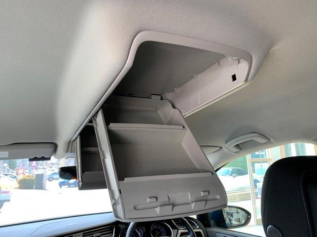 TSI コンフォートライン 3列シート ヘッドレストモニター メモリーナビ バックカメラ TVフルセグ Applecarplay キセノンヘッドライト ETC(21枚目)