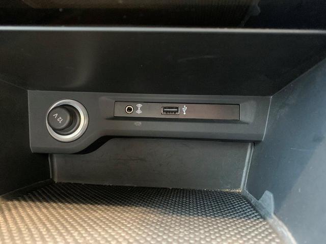 TSI コンフォートライン 3列シート ヘッドレストモニター メモリーナビ バックカメラ TVフルセグ Applecarplay キセノンヘッドライト ETC(33枚目)