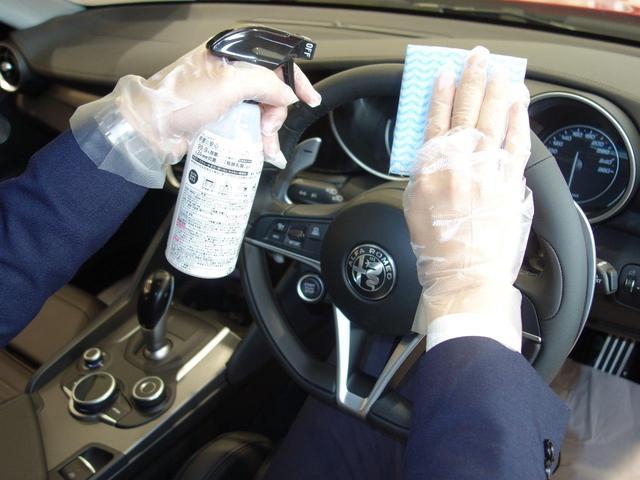 ヴェローチェ 当店デモカー 追従機能 衝突軽減ブレーキ 本革 シートヒーター 電動シート 純正ナビ 地デジ carplay Bluetooth(5枚目)