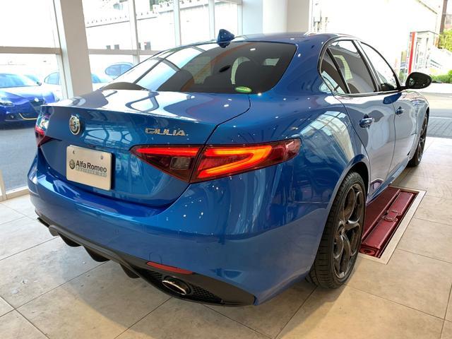 ヴェローチェ 当店デモカー 追従機能 衝突軽減ブレーキ 本革 シートヒーター 電動シート 純正ナビ 地デジ carplay Bluetooth(7枚目)