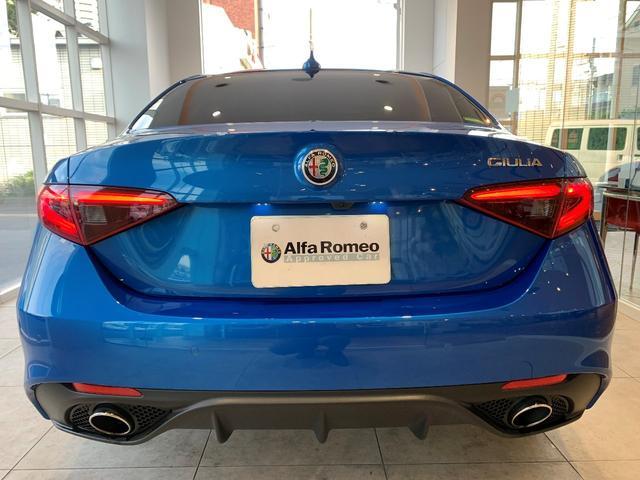 ヴェローチェ 当店デモカー 追従機能 衝突軽減ブレーキ 本革 シートヒーター 電動シート 純正ナビ 地デジ carplay Bluetooth(8枚目)
