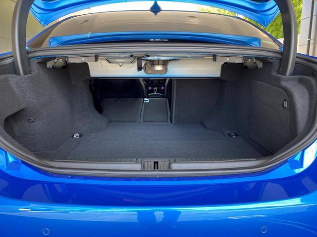 ヴェローチェ 当店デモカー 追従機能 衝突軽減ブレーキ 本革 シートヒーター 電動シート 純正ナビ 地デジ carplay Bluetooth(14枚目)
