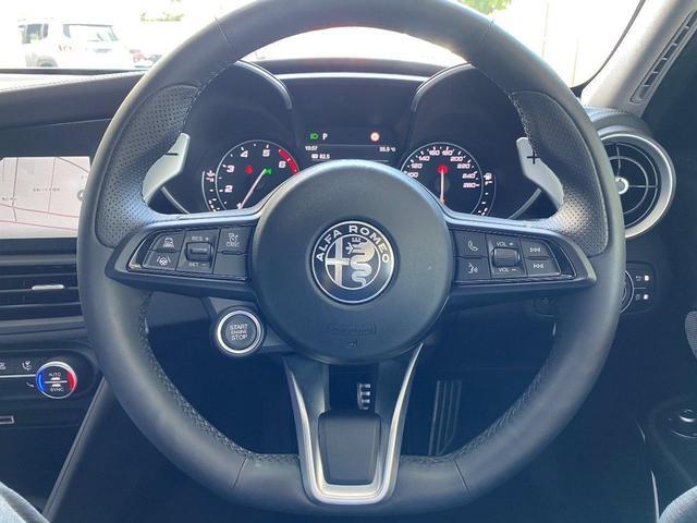 ヴェローチェ 当店デモカー 追従機能 衝突軽減ブレーキ 本革 シートヒーター 電動シート 純正ナビ 地デジ carplay Bluetooth(21枚目)
