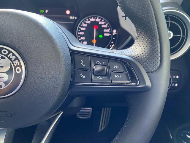 ヴェローチェ 当店デモカー 追従機能 衝突軽減ブレーキ 本革 シートヒーター 電動シート 純正ナビ 地デジ carplay Bluetooth(23枚目)
