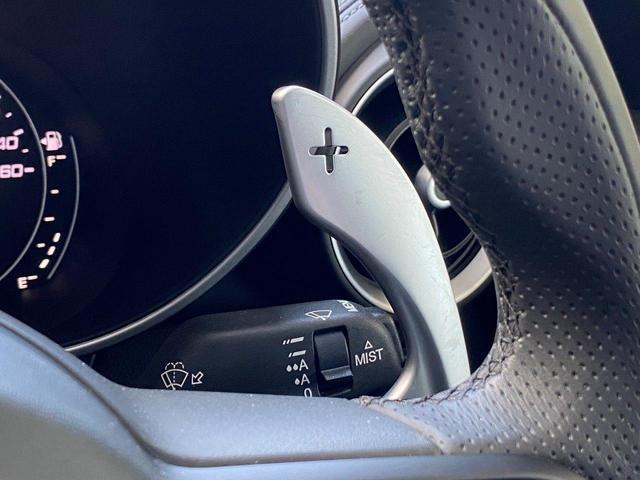 ヴェローチェ 当店デモカー 追従機能 衝突軽減ブレーキ 本革 シートヒーター 電動シート 純正ナビ 地デジ carplay Bluetooth(24枚目)